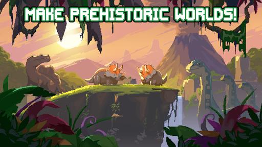 the sandbox evolution apk mod free download 3