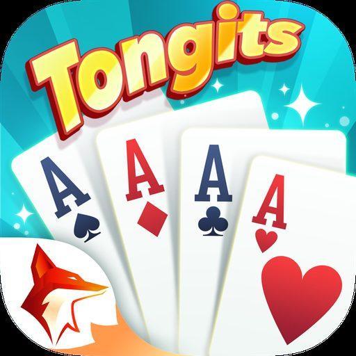Tongits ZingPlay APK 3.8