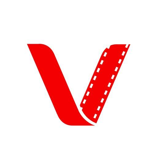 Vlog Star Mod APK 5.5.0 (No watermark, unlocked)