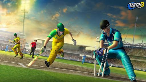 world cricket championship 3 apk mod free download 1