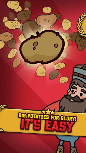 adventure communist apk mod free download 1