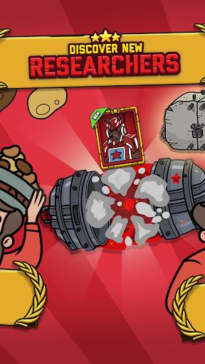 adventure communist apk mod free download 2