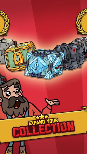 adventure communist apk mod free download 3