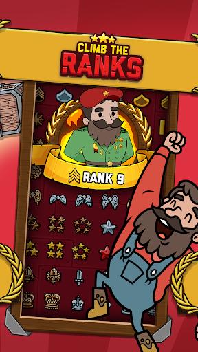adventure communist apk mod free download 4