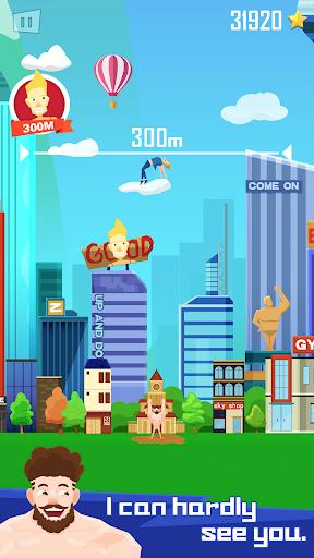 buddy toss apk mod free download 1