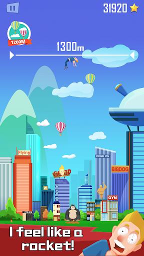 buddy toss apk mod free download 2