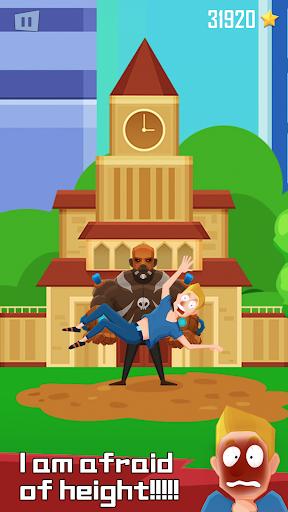 buddy toss apk mod free download 3