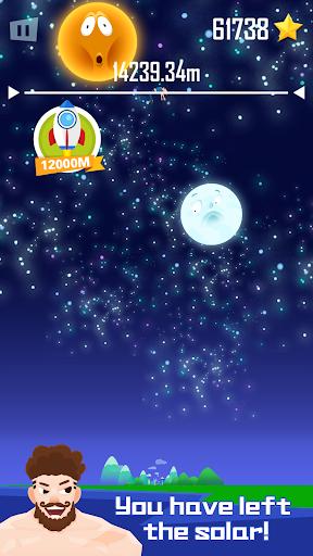 buddy toss apk mod free download 4