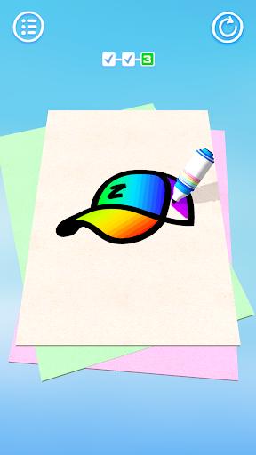 color me happy apk mod free download 4