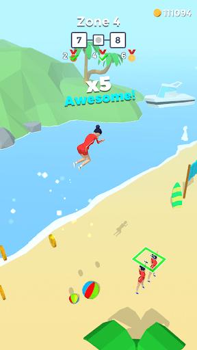 flip jump stack apk mod free download 1