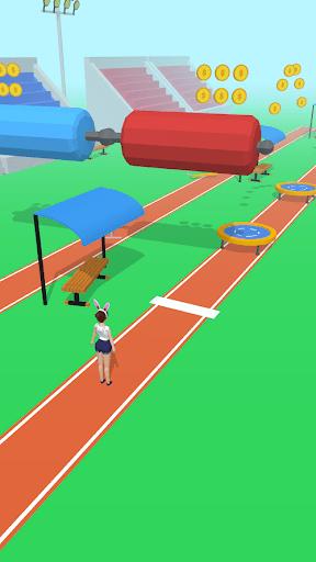 flip jump stack apk mod free download 3