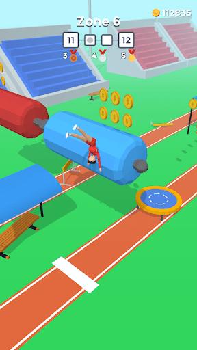 flip jump stack apk mod free download 4