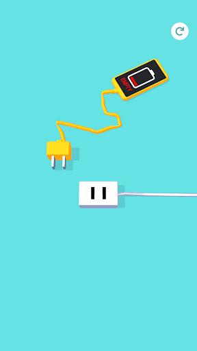recharge please apk mod free download 1