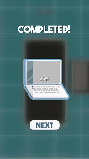repair master 3d apk mod free download 4