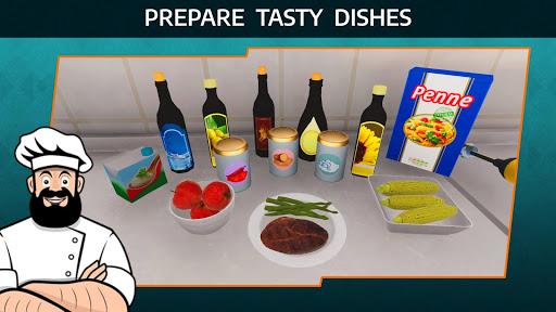 cooking simulator apk mod free download 1
