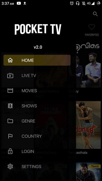 Pocket-TV-apk-download