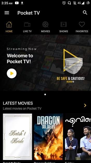 Pocket_TV-apk