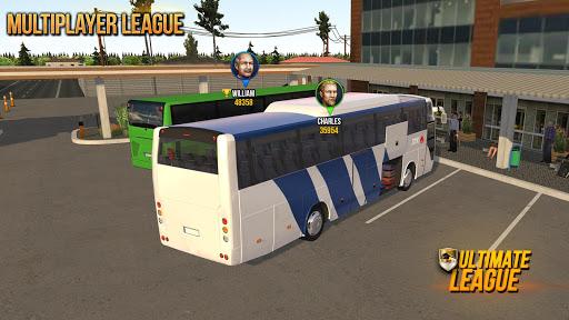 bus simulator ultimate apk mod free download 1