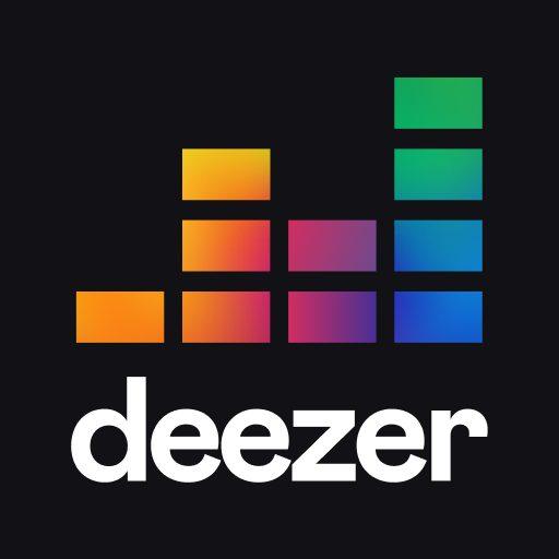 Deezer Premium Mod APK 6.2.38.64 (Pro unlocked)