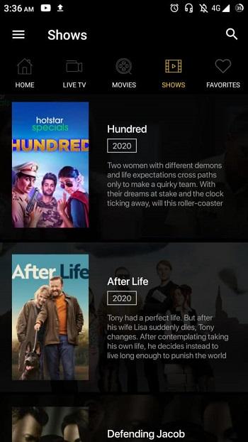 download-Pocket-TV-apk