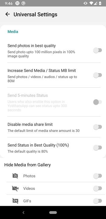 download-yowhatsapp-apk
