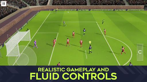 dream league soccer 2021 apk mod free download 2