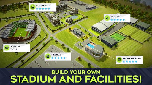 dream league soccer 2021 apk mod free download 5