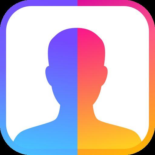 FaceApp Pro APK 5.0.0