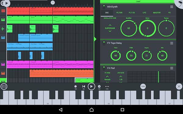 fl-studio-mobile-apk-latest-version