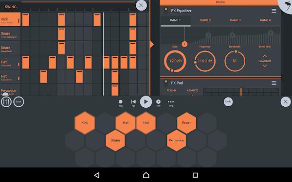 fl-studio-mobile-mod-apk-new-update