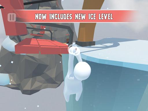 human fall flat apk mod free download 1