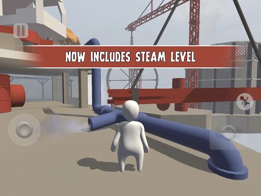 human fall flat apk mod free download 2