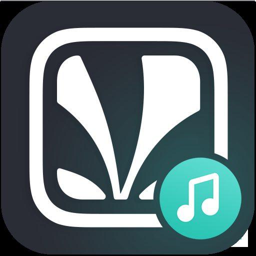 Download JioSaavn