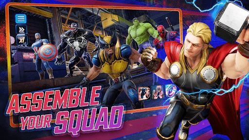 marvel strike force squad rpg apk mod free download 1