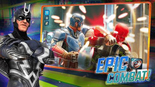 marvel strike force squad rpg apk mod free download 4