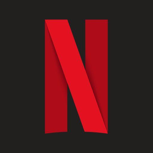 Netflix Mod APK 7.114.0 (Premium unlocked)