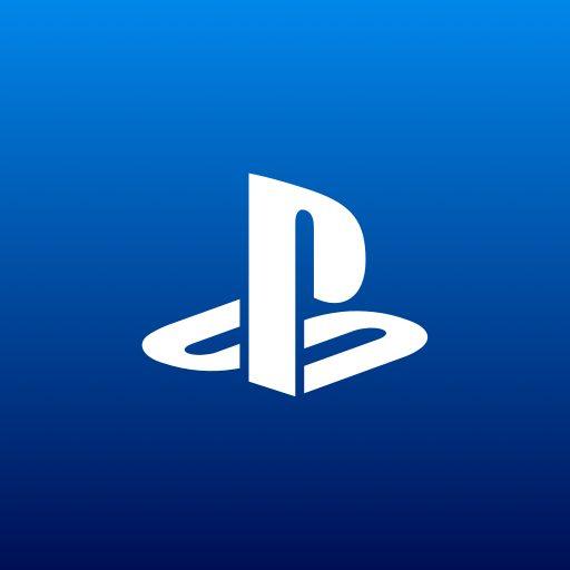 PlayStation App APK 21.6.1