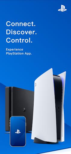 playstation app apk mod free download 1