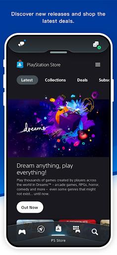playstation app apk mod free download 4
