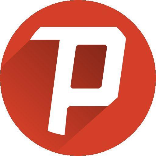 Psiphon Pro Mod APK 324 (Unlocked)
