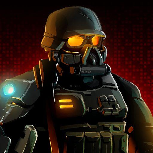 SAS: Zombie Assault 4 Mod APK 1.9.0 (Unlimited Money)