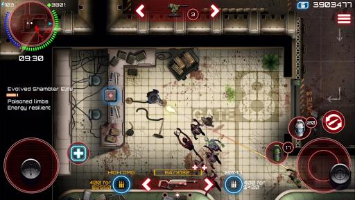 sas zombie assault 4 apk mod free download 4