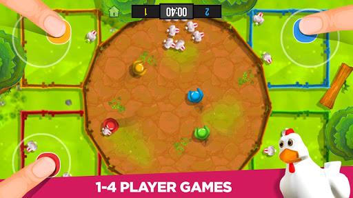 stickman party 1 2 3 4 player games free apk mod free download 2