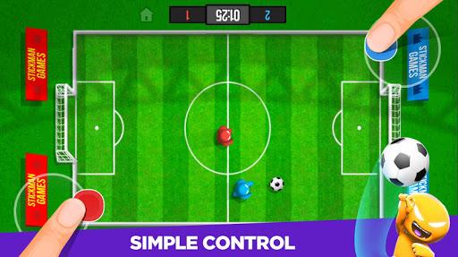 stickman party 1 2 3 4 player games free apk mod free download 3
