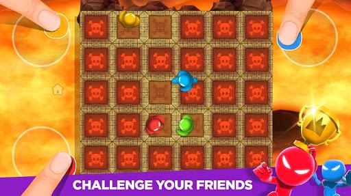 stickman party 1 2 3 4 player games free apk mod free download 4