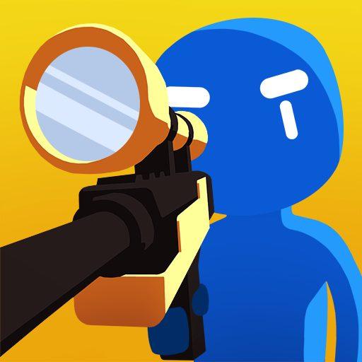 Download Super Sniper