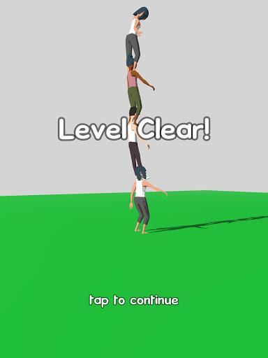 tower run apk mod free download 3