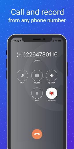 wephone free phone calls cheap calls apk mod free download 3