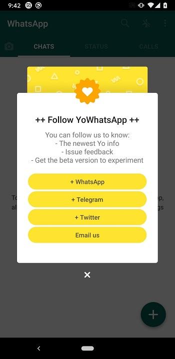 yowhatsapp-apk-download-latest-version