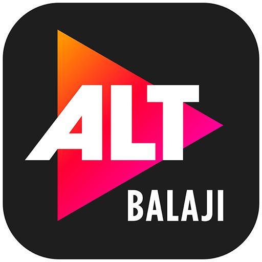 ALT Balaji Mod APK 2.5.0 (Premium unlocked)